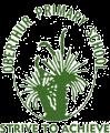 Oberthur Primary School Logo